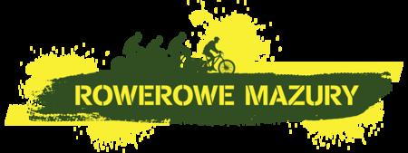 Rowerowe Mazury